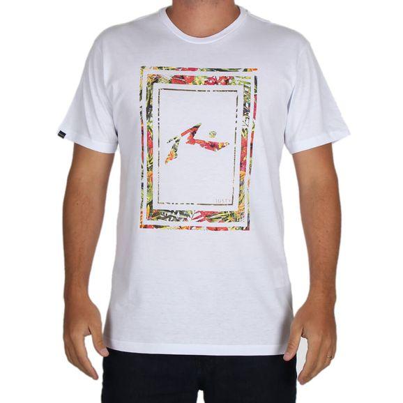Camiseta-Rusty-Estampada-Garden