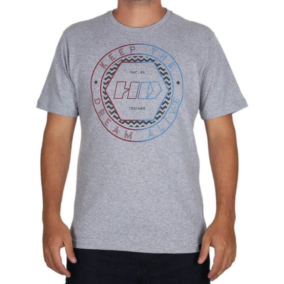 Camiseta-Hd-Estampada-Black-Lodge