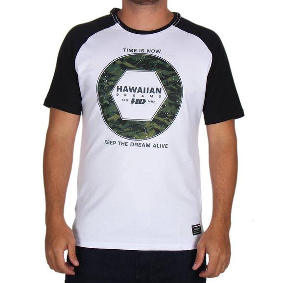 Camiseta-Estampada-Hd-Comander