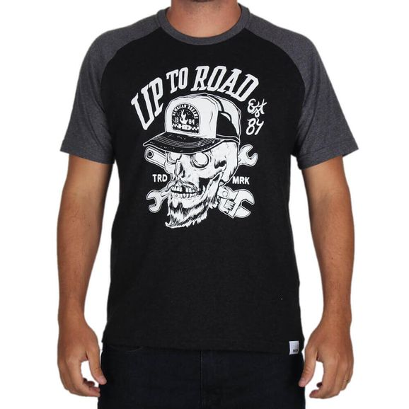 Camiseta-Estampada-Hd-Rag-Motorcycle