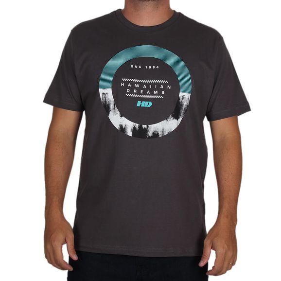 Camiseta-Estampada-Hd-Noctis
