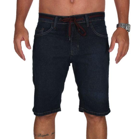 Bermuda-Jeans-Hd-