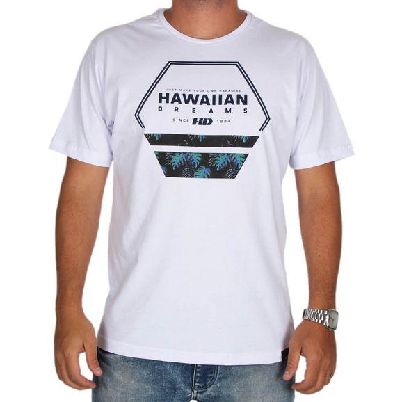 Camiseta-Estampada-Hd-Nocturnal