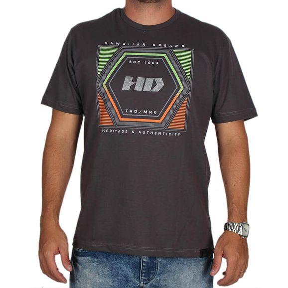 Camiseta-Estampada-Hd-Convoy