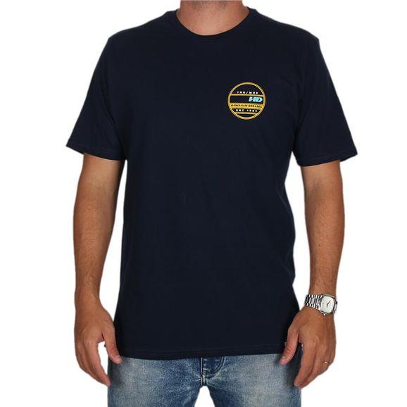 Camiseta-Estampada-Hd--Trapper