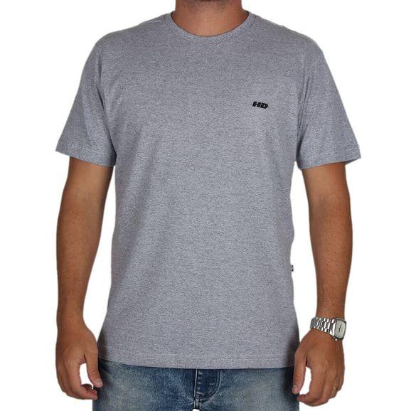 Camiseta-Estampada-Hd-Basic-Fit-