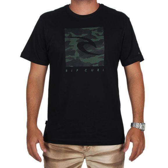 Camiseta-Estampada-Rip-Curl-Front-Side-II