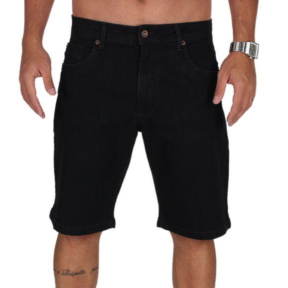 Bermuda-Jeans-Mcd