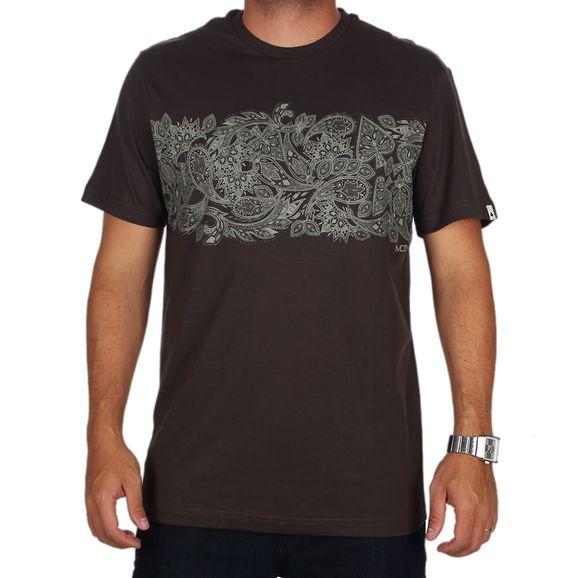 Camiseta-Estampada-Mcd-Paisley