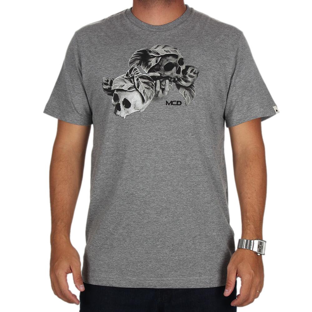 Camiseta Estampada Mcd Nightmare - centralsurf fe626685fca