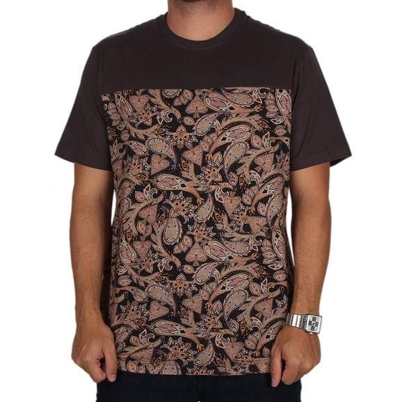 Camiseta-Especial-Mcd-Pasley