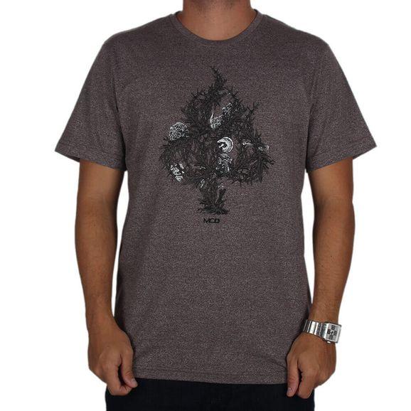 Camiseta-Estampada-Mcd-Coral