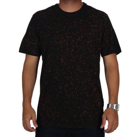 Camiseta-Especial-Mcd-Washed-Splashes-