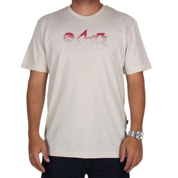 Camiseta-Estampada-Lost-Right-Brigade