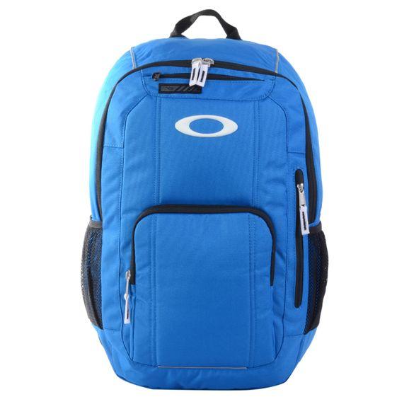 Mochila-Oakley-Enduro-25-L-921379-62T