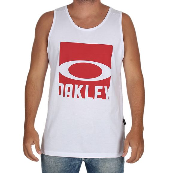 Regata-Oakley-Cut-Mark-Tank