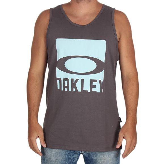 Regata-Oakley-Cut-Mark-Tank