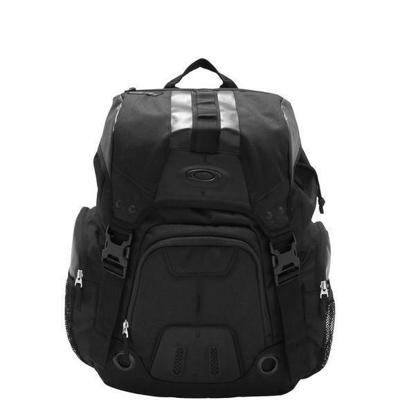 Mochila-Oakley-Gearbox-Lx-92908-02E