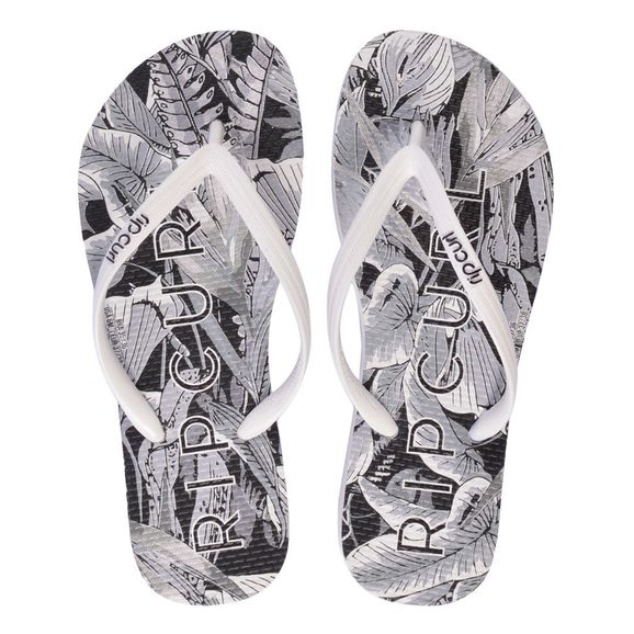 Chinelo-Rip-Curl-Surf-Break
