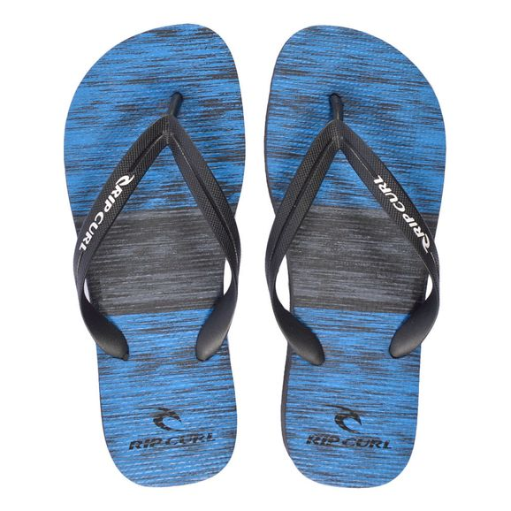 Chinelo Rip Curl Splice - centralsurf 0d1a226bf5