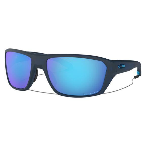 Oculos-Oakley-Split-Shot-transblue-W--Prizm-OO9416-04