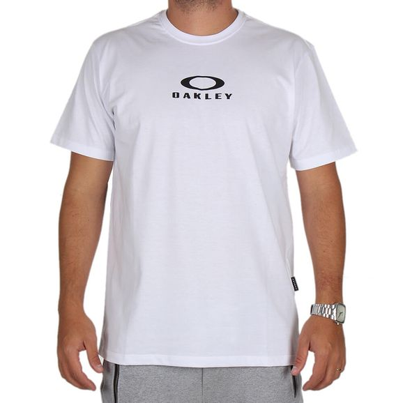 Camiseta-Estampada-Oakley-O-new-Tee