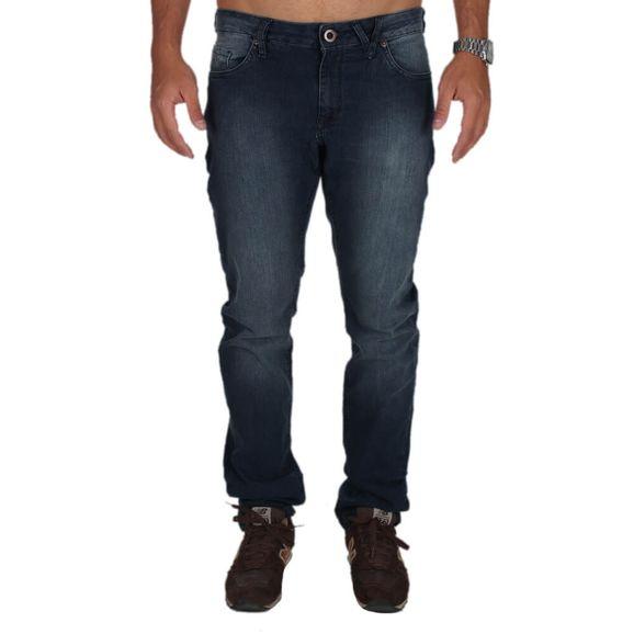 Calca-Jeans-Volcom-Vintage-Blue-Vorta