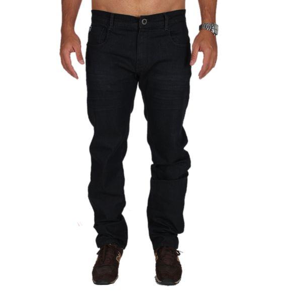 Calca-Jeans-Hang-Loose-Thai