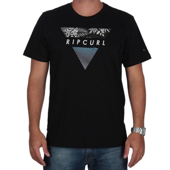 Camiseta-Estampada-Rip-Curl-Sharp