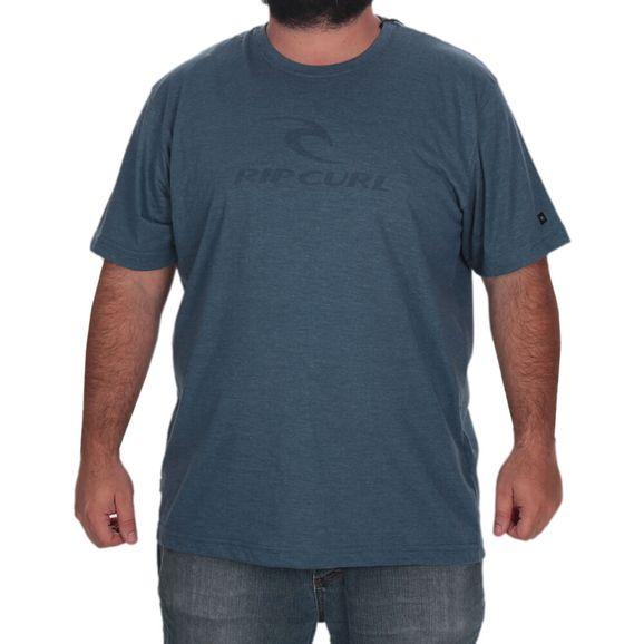 Camiseta-Rip-Curl-Corp-Tamanho-Especial