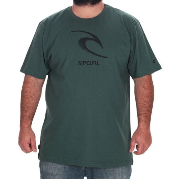 Camiseta-Rip-Curl-Threaded-Tamanho-Especial