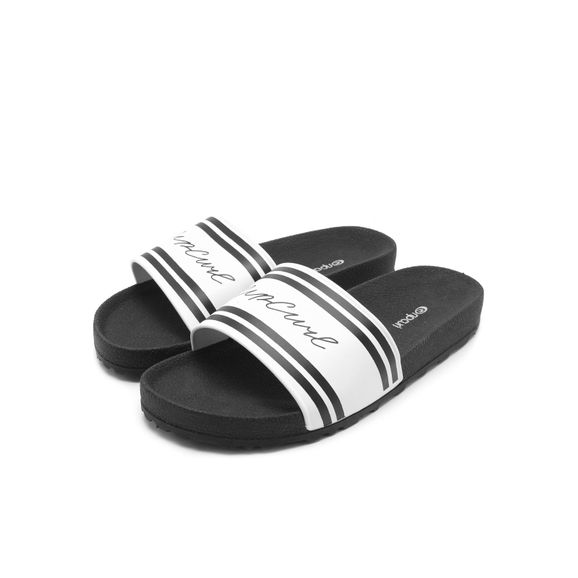 Chinelo Rip Curl G Stripe - centralsurf d8efbb93091