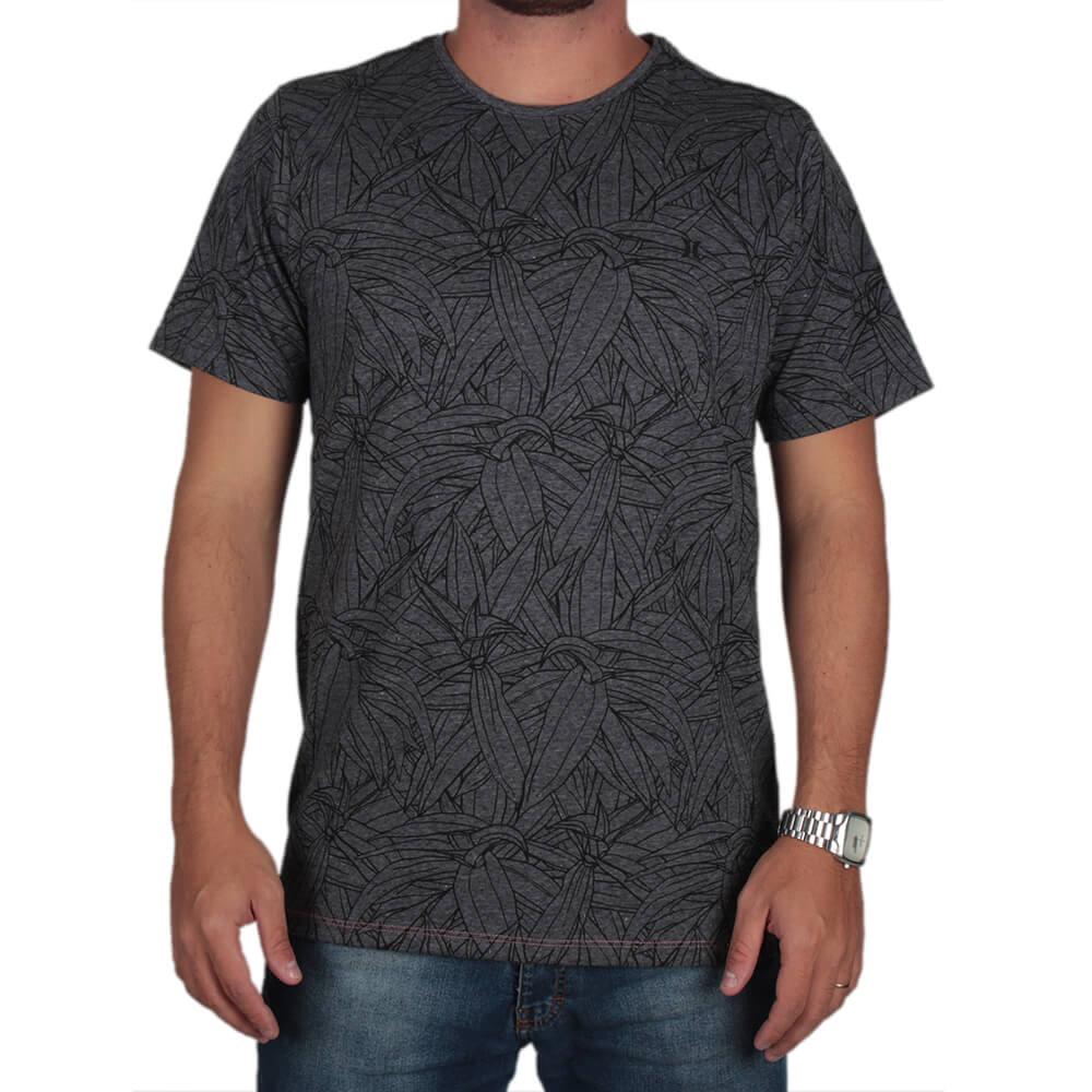 Camiseta Hurley Especial Pupukea - centralsurf 3402859d31e