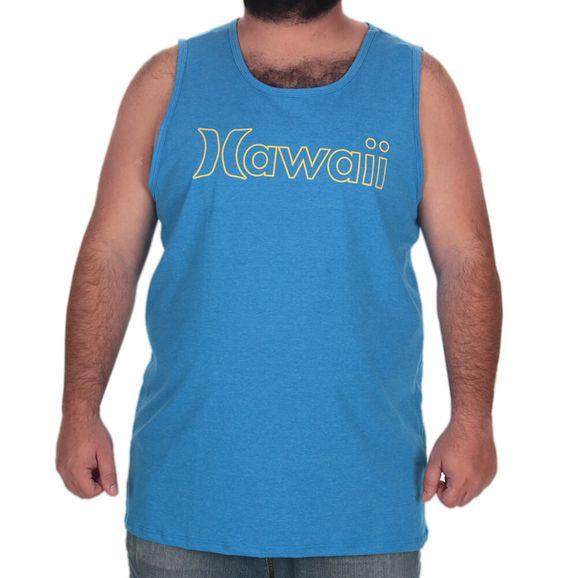 Regata-Hurley-Hawaii-Outline-Tamanho-Especial