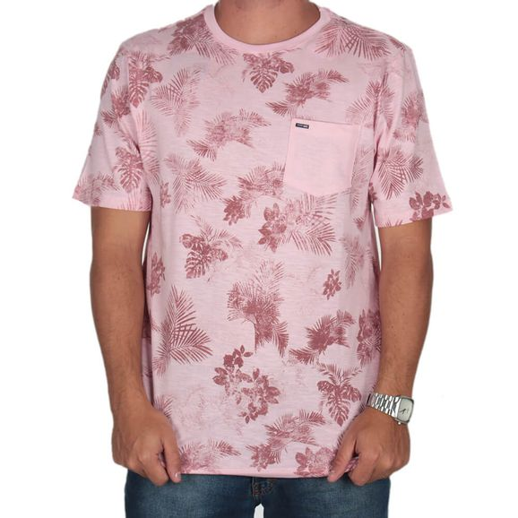 Camiseta-Especial-Wg-Floral-Line