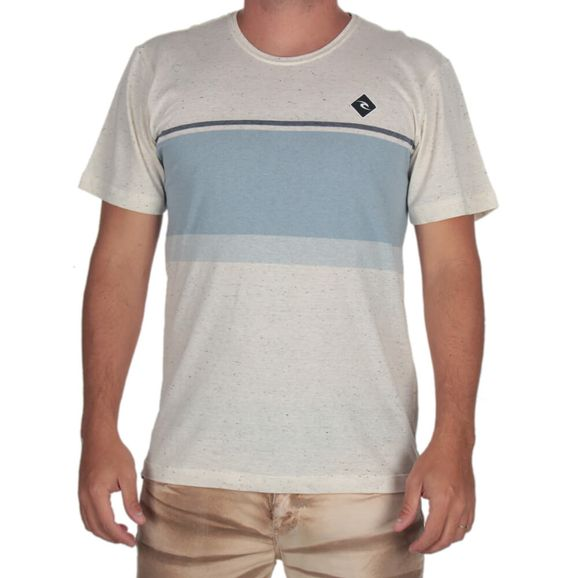 Camiseta-Especial-Rip-Curl