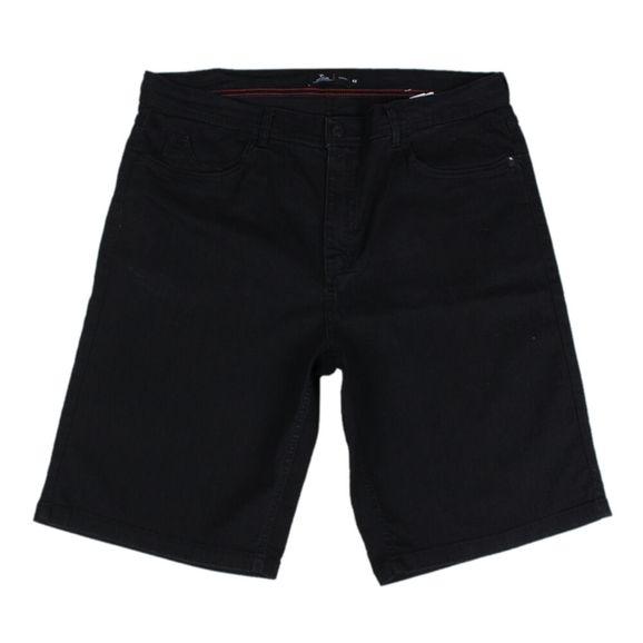 Bermuda-Jeans-Rip-Curl-Black-Wave-Tamanho-Especial