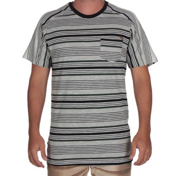 Camiseta-Especial-Mcd-Rapport-Listras-Values