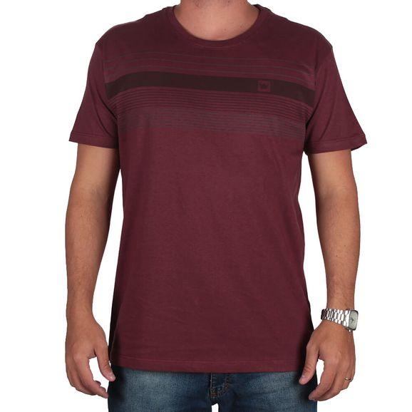 Camiseta-Estampada-Hang-Loose-Lanai