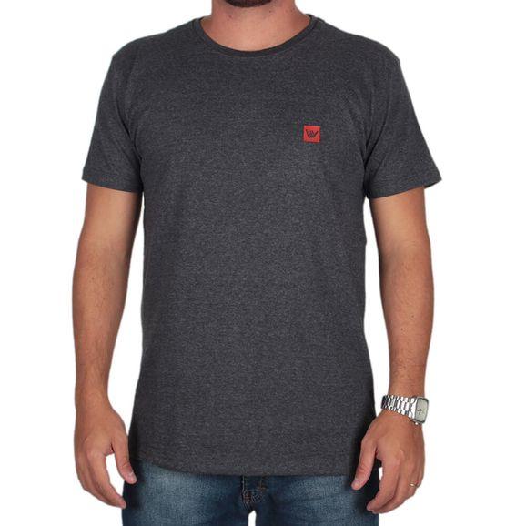 Camiseta-Estampada-Hang-Loose