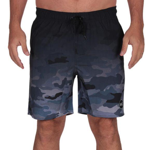 Shorts-Wg-Camo-Fun