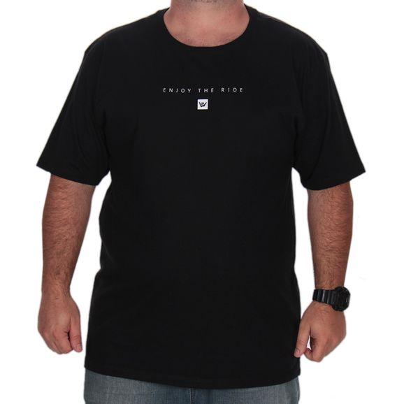 Camiseta-Hang-Loose-Clean-Tamanho-Especial