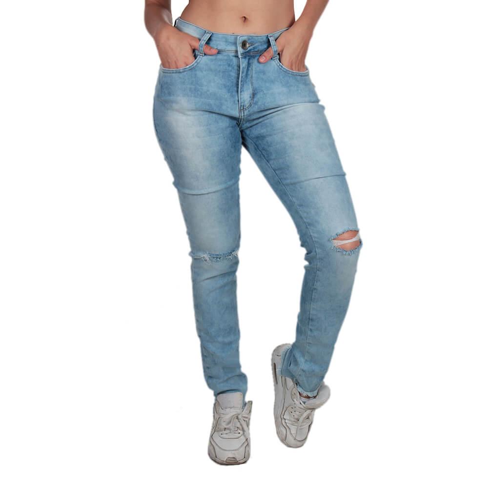5a2571315bdd7 undefined. Calca-Jeans-Feminina-Hang-Loose ...
