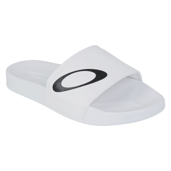 Chinelo-Oakley-Slide-Malibu-10196BR-100