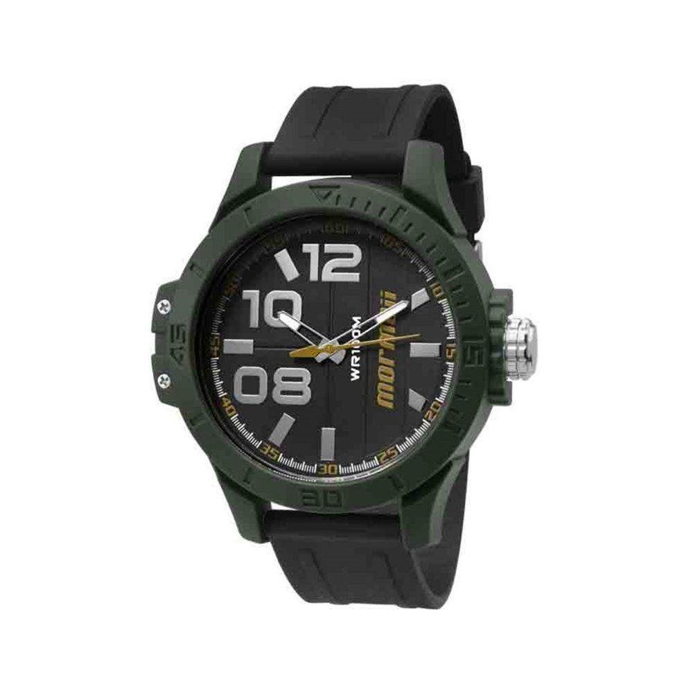 5b769d7a483 Relógio Mormaii Barth - Mo2035id8y - centralsurf
