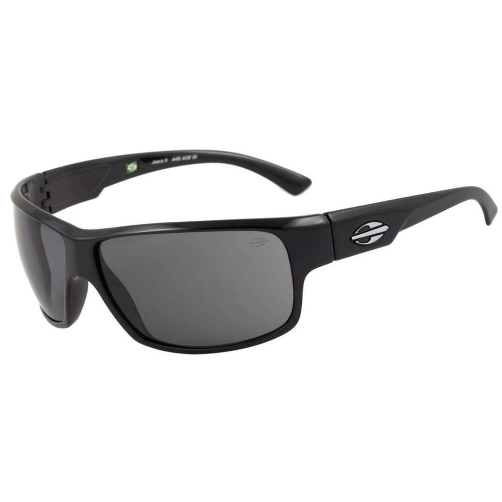 6d08980272bad Óculos Mormaii Joaca Ii Polarizado - 00445a0201 - centralsurf