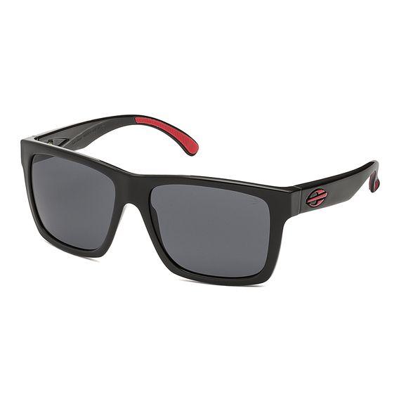 Oculos-Mormaii-San-Diego-M0009A0201