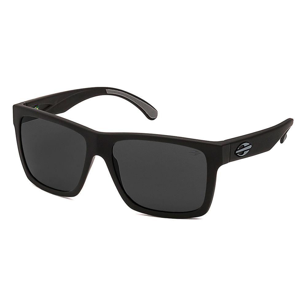 0f407de1db504 Óculos Mormaii San Diego Lente G15 - M0009a1471 - centralsurf