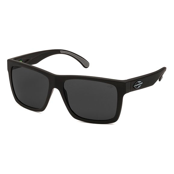 Oculos-Mormaii-San-Diego-Lente-G15-M0009A1471