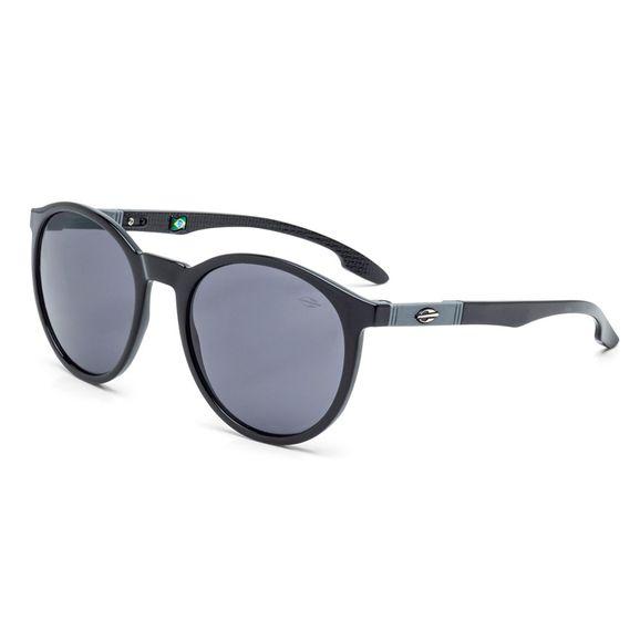 Oculos-Mormai-Maui-Preto-Brilho-Lente-Cinza-M0035A0201